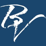 The Bank of Vernon Logo